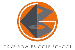 Dave Bowles Par 3 Tournaments