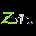 ZEC's Series